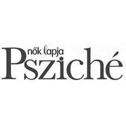 Nok-lapja-psziche-ff