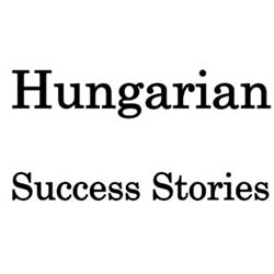 hungarian-success-stories