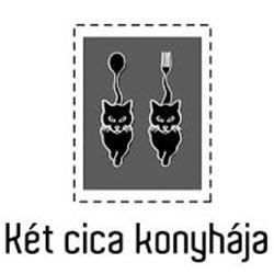 ket-cica-ff