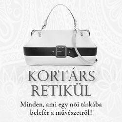 kortars-retikul-ff