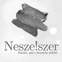 neszeszer-ff