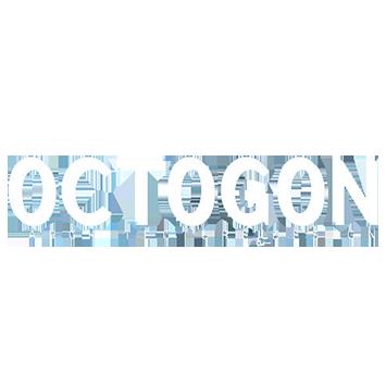 octogon