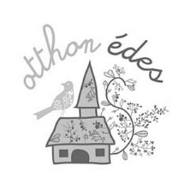otthon-edes-ff